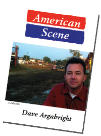 american-scene-72dpi-drop-shadow-right.png