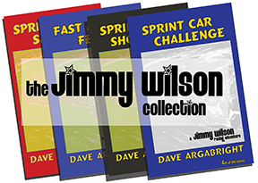 jimmy-wilson-collection-72dpi-drop-cap-left.jpg