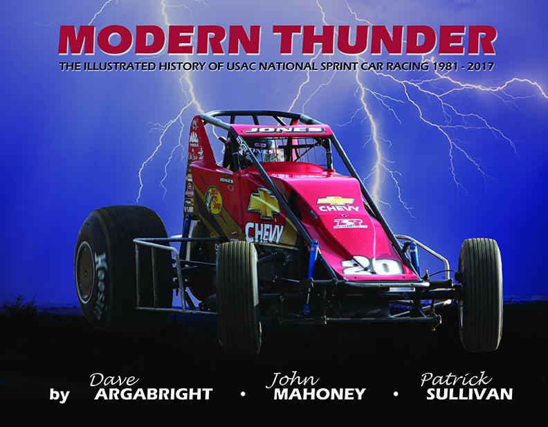 modern-thunder-front-cover-72dpi.jpg